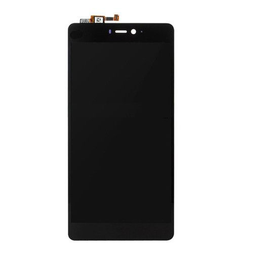 LCD with Digitizer Assembly  for Xiaomi Mi 4i Blac...