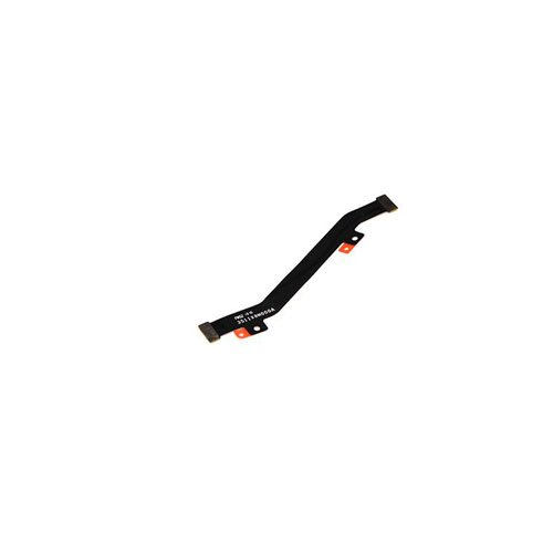 Motherboard Flex Cable for Xiaomi 4i