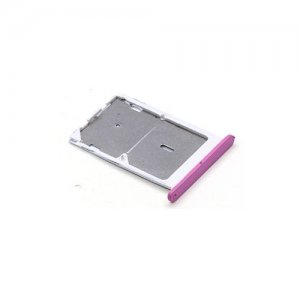 SIM Card Tray for Xiaomi 4i