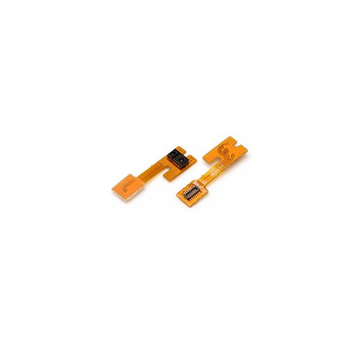 Sensor Flex Cable for Xiaomi 4i