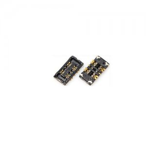 Battery FPC Connector for Xiaomi Mi 4S