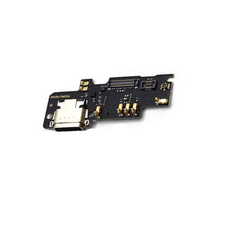 Charging Port Flex Cable for Xiaomi Mi 4S