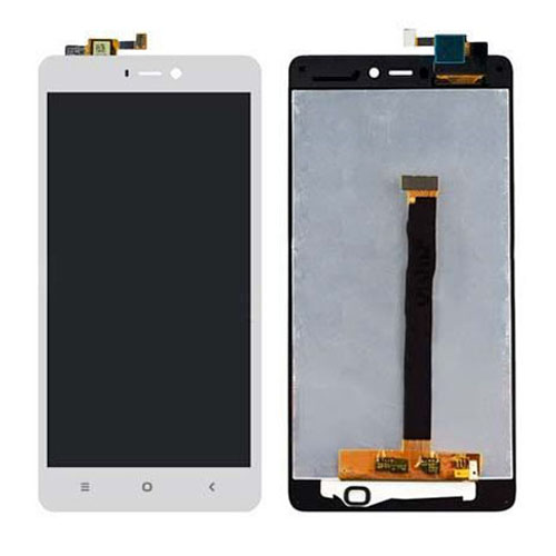 LCD with Digitize Assemblyr for XiaoMi Mi 4S Whit...