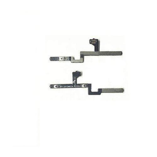 Power Button Flex Cable for Xiaomi Mi 4S