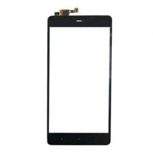 Touch Screen Digitizer for XiaoMi Mi 4S Black