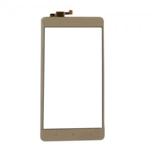 Touch Screen Digitizer for XiaoMi Mi 4S Gold