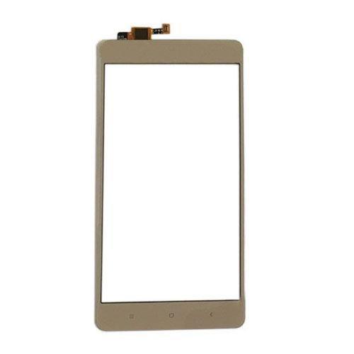 Touch Screen Digitizer for XiaoMi Mi 4S Gold