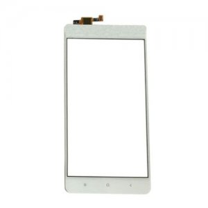 Touch Screen Digitizer for XiaoMi Mi 4S White