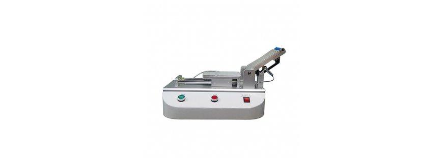 Polarizer OCA Film Laminate Machine