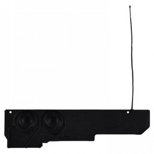 Original Loudspeaker Replacement for  iPad WiFi/WiFi + 3G