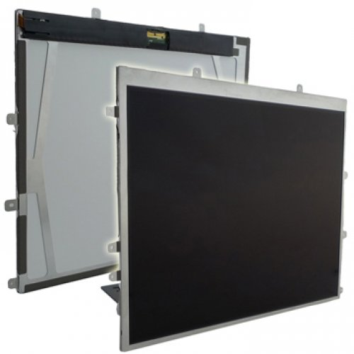 Original LCD Display Screen Replacement for  iPad 3G or iPad Wi-fi Swap