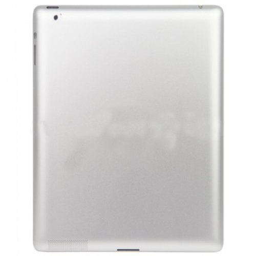OEM  Back Cover Housing Replacement for iPad 2 16GB WiFi