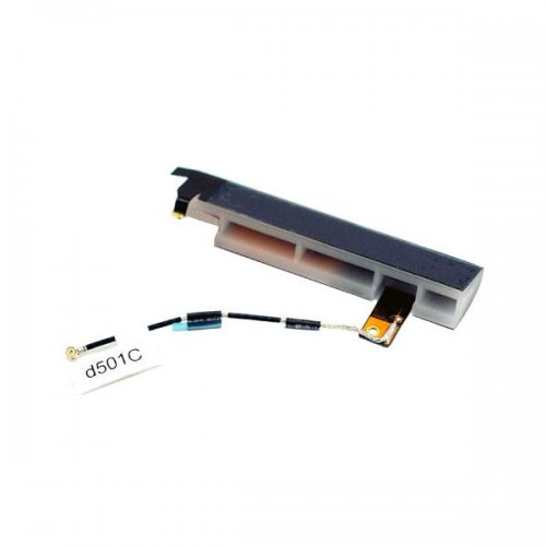 Original GSM Version Antenna Signal Flex Cable Left Signal Replacement for iPad 2