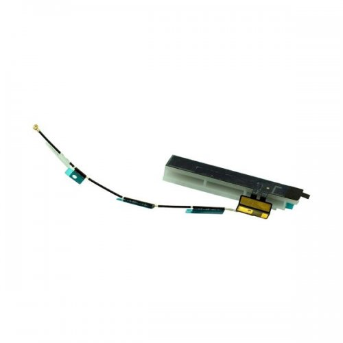 Original Right GSM Version Antenna Signal Flex Cable Right Signal Replacement for iPad 2