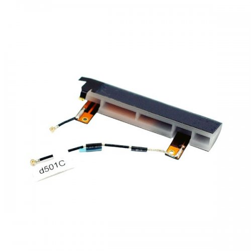 Original CDMA Version Antenna Signal Flex Cable Left Signal Replacement for iPad 2