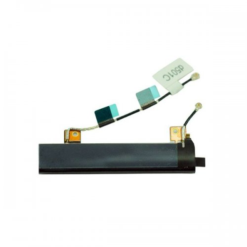 Original CDMA Version Antenna Signal Flex Cable Left Signal Replacement for iPad 2