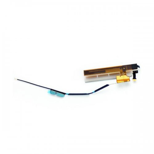 Original CDMA Version Antenna Signal Flex Cable Right Signal Replacement for iPad 2