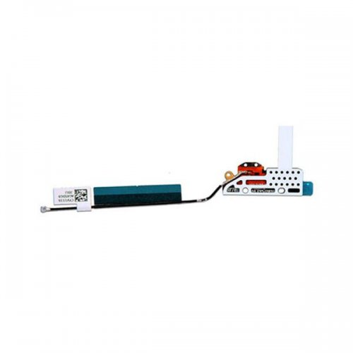Original Bluetooth Flex Cable for iPad 2 Replacement