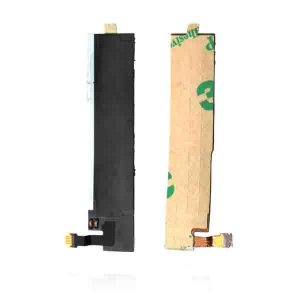 Original GPS Antenna Flex Cable Ribbon For iPad 2