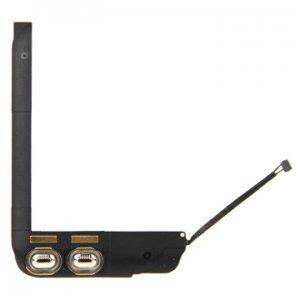 Original Loudspeaker Replacement for iPad 2