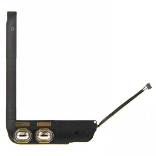 Original Loudspeaker Replacement for iPad 2