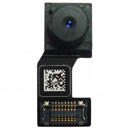 Original Back Camera Repair Part for iPad 2