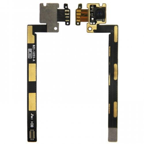 Original Front Camera Repair Part for iPad 2