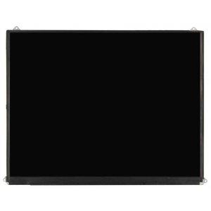 Original LCD Screen Display for iPad 2