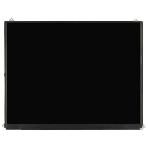 Original LCD Screen Display for iPad 2