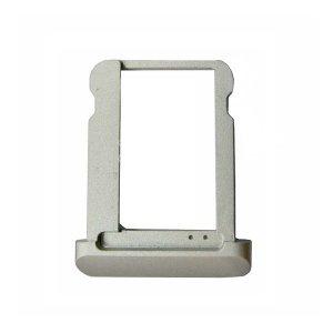OEM SIM Card Tray For iPad 2