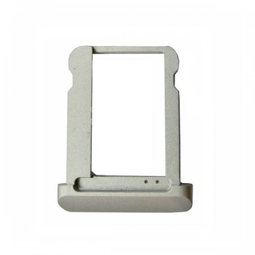 OEM SIM Card Tray For iPad 2