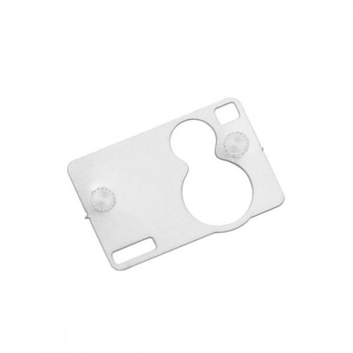 OEM Front Camera Holder Bracket Replacement  for iPad 2