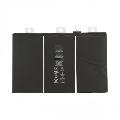 Original Battery Replacement Part for The New iPad...