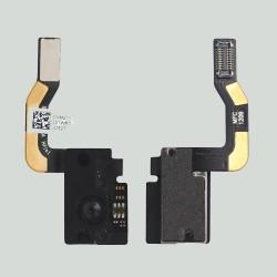 Original Front Camera for The New iPad 3 Repair