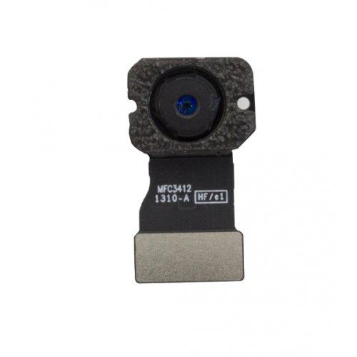 Original back Camera module for The New iPad 3 and iPad 4 Repair