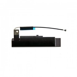 Original Antenna Signal Flex Cable Left Signal for The New iPad and iPad 4