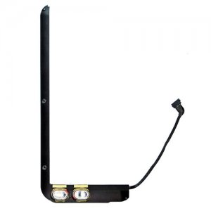 Original Loudspeaker Replacement for iPad 3 wifi and 4G version