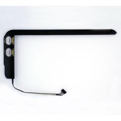 Original Loudspeaker Replacement for iPad 3 wifi and 4G version