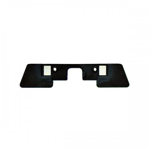Home Button Metal Sheet Holder Bracket for iPad 3