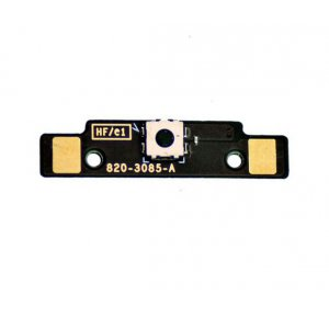 Home Button Circuit Board Replacement Parts for iPad 3