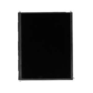 OEM LCD Screen Replacement for iPad 3 and iPad 4 Generation