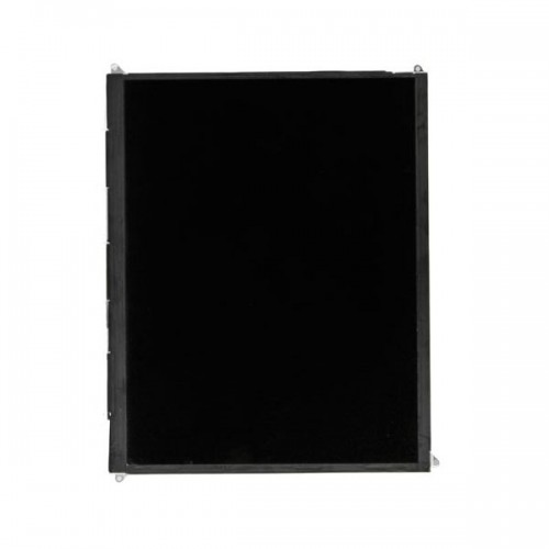 OEM LCD Screen Replacement for iPad 3 and iPad 4 G...