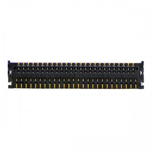 LCD Flex Contact FPC Plug Replacement for iPad 3 iPad 4