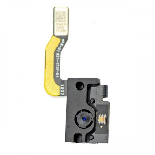 Original Front Camera module for iPad 4