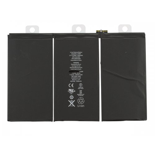 Original Battery Replacement Part for iPad 4