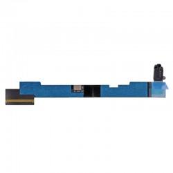 """For iPad Pro 9.7"""" Main Board Audio Flex Cable Black (4G Version)"""