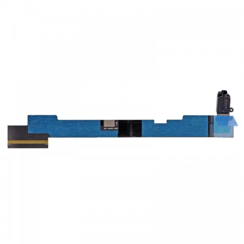 "For iPad Pro 9.7"" Main Board Audio Flex Cable Black (4G Version)"