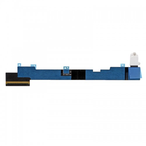 "For iPad Pro 9.7"" Main Board Audio Flex Cable..."