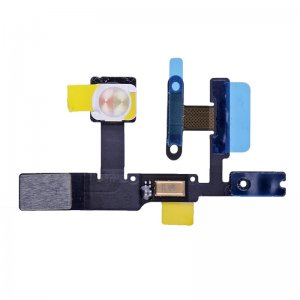 "For iPad Pro 9.7"" Power Button Flex Cable"