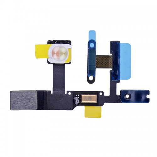 """For iPad Pro 9.7"""" Power Button Flex Cable"""